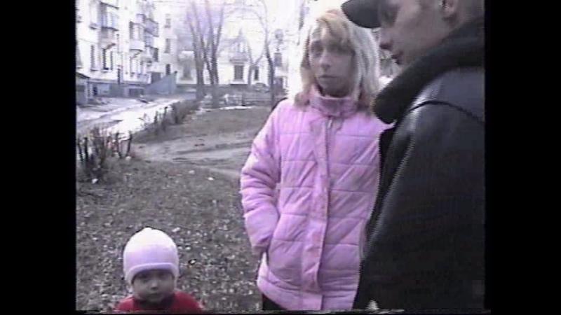 2007 г.avi