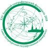 XIV Большой Географический Фестиваль 2018