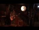Архитектор Безумного Августа (Артём Салахетдинов) - You Know You're Right (Nirvana cover) - live 19.03.18. Абсенто Море