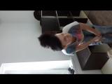 поиграй со мной, человек!) Наш чемпион CH Admiral Yaroslavskaya Gordost (питомник мейн-кунов www.yaroslavskayagordost.com)