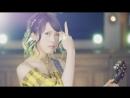 [MV] LoVendoЯ ♪ Buppanase! Baby, I Love Ya! (Miyazawa Marin Solo Ver.)