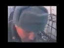 Клип о войне в Чечне. Любэ - Да я остался живой. 2015.mp4