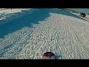 лоховской сноубординг