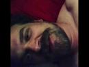 ›› David Harbour ›› 10/02/18 ›› IG ››
