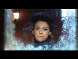 Анна Каренина. (1974. Фильм - балет).