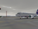 A320neo 2