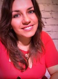 Ирина Лонеева