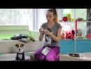 12 ОДЕЖДА И ОБУВЬ ДЛЯ СОБАК ОТ TRIOL - ПОКУПКИ ИЗ ЗООМАГАЗИНА - Elli Di Собаки