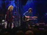 Jimmy Page &amp Robert Plant. Unledded. No Quarter (1994)