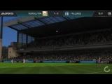FIFA Mobile_2018-01-14-19-06-34.mp4