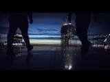 Тимати - ГТО ( редактор видео канал