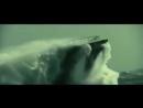 Рабфак - Раскачивать Лодку