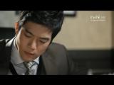 Однажды в Сэнчори / Once Upon a Time in Saengchori - 04/20 [Озвучка Korean Craze]