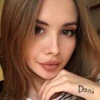 Dani Dani