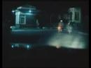 Авария - дочь мента (1989) - car chase scene 2
