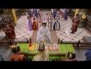 Императрица Ки - Дайду. Дворец императора. Внутренне устройство двора.Кандидатки от наместников провинций. Часть 6(Финал)