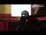 Концерт Марины Кацубы. Прямая трансляция