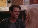 Твин Пикс Сквозь огонь Twin Peaks Fire Walk with Me Трейлер 1992