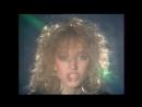 Талисман - Кристина Орбакайте 1988
