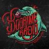 Boorime Radio