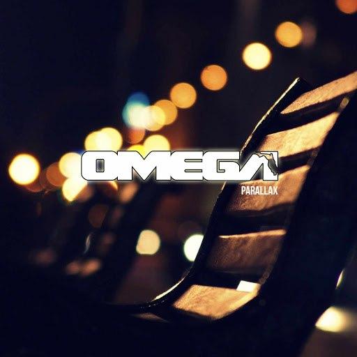 Omega альбом Parallax