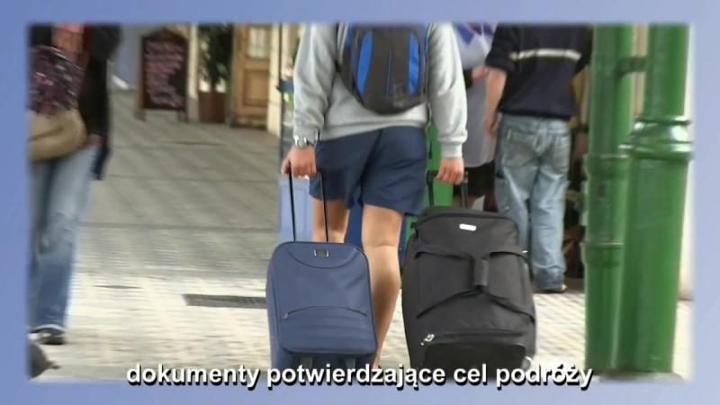 05. Легальное пребывание в Польше (пол-рус)
