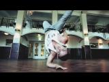 Rhythm Drives You - Bboy Tim