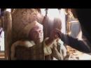 Демоны Да Винчи _ Da Vincis Demons – Русский трейлер 1 сезон
