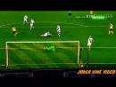 Исторический матч Лиги Чемпионов Боруссия-Легия 84JOKER VINE VIDEO