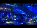 Концерт Эмина Крокус сити холл 11.12.17