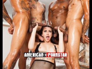 Mandy muse | pornmir порно вк porno vk hd 1080 [gangbang, dp, anal, big ass, ir, big black cock, hardcore, creampie]