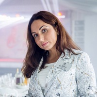 Ольга Пермякова