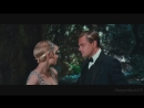 The Great Gatsby story Lana Del Rey Young and Beautiful