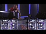 D.J. ''DAVID MORALES'' ~ DJ Sounds ShoW 2015