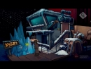 Chaos on Deponia Обзор SpaceGameRu