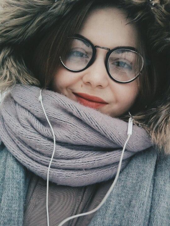 Александра Александровна, Калининград - фото №1