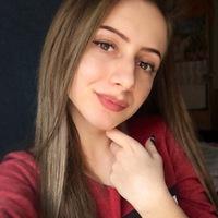 Власенко Мария (Ева)