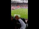мексиканец Окоча против португальца Андре Силвы на КК 2017