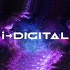 i-DIGITAL