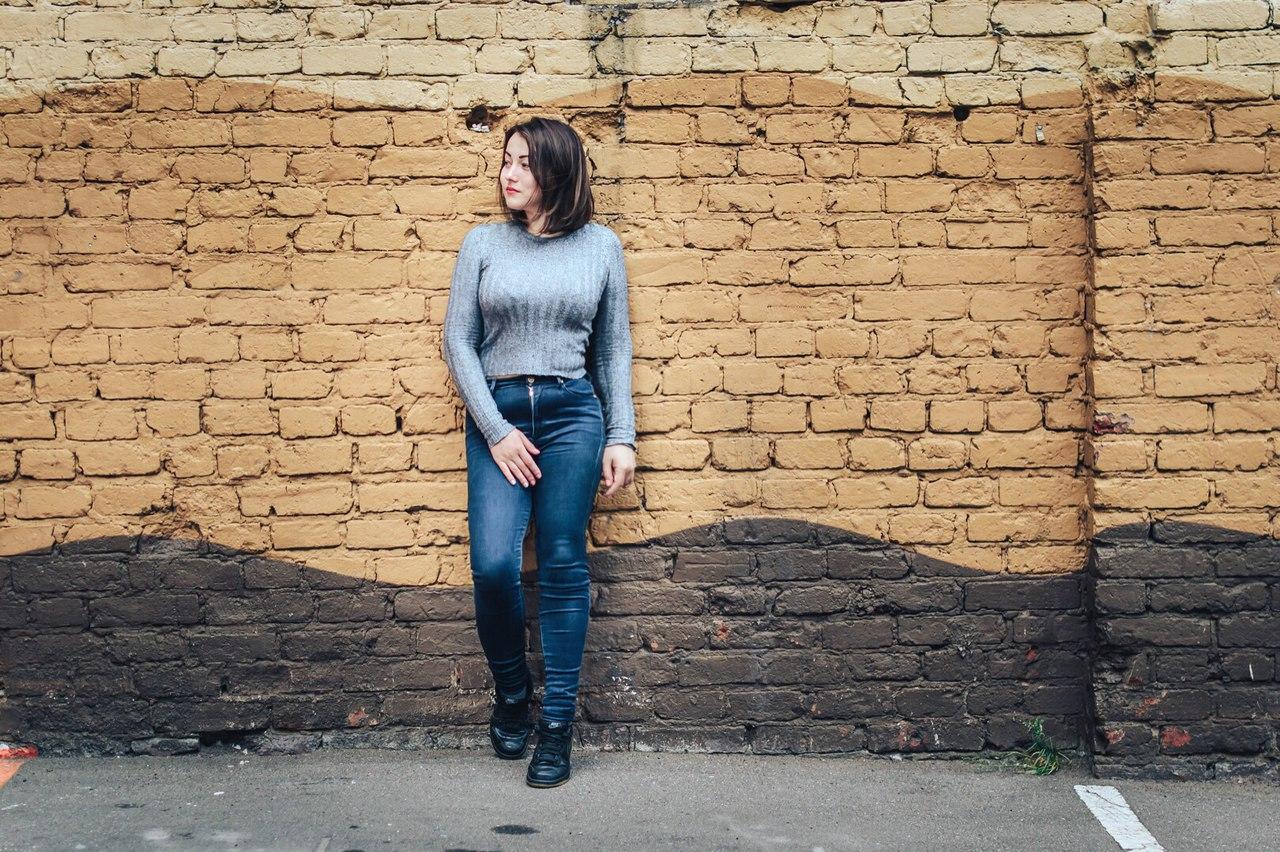 Валерия Журавлева, Саратов - фото №1