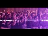 Видео LIFT TV. Группа КАСТА. ИКЦ. Калуга 2018
