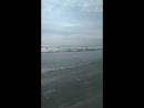 кута пляж серфинг бали