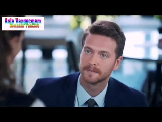 Yuksek Sosyete episodul 01
