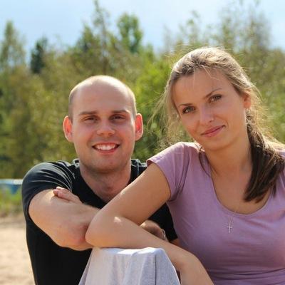 Ilia Veselov