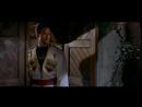 Хаджи Мурат. Белый Дьявол . Итальянско-французский фильм. 1959 г.