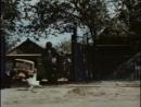 «Наваждение» 1989 - мелодрама, реж. Николай Стамбула