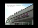 фейк-реконструкция Реклама ТНТ-Красноярск, 2005-2006