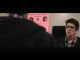 Starr Boi  Deppner - POVESTE TRISTA DE DRAGOSTE ( Official video )