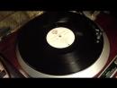 Rod Stewart & Tina Turner - It Takes Two (1990) vinyl