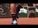 Match of the day 14 Rafael Nadal v Stan Wawrinka Mens Final Roland Garros 2017